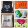 3. Bild / Wetrends Merchandise GmbH