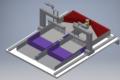 3. Bild / Maschinenbau und Anlagenservice  Fankhauser