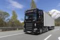 2. Bild / Sailer & Thaler Transporte OG