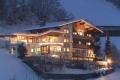 1. Bild / Hotel Garni Bergwelt