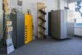 1. Bild / Hauer Hubmer GmbH