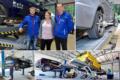 3. Bild / Kelz Kfz-Service GmbH