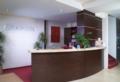 1. Bild / Parkhotel Eisenstadt managed by www.leadtech.at