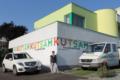 1. Bild / Kutsam Malereibetrieb GmbH