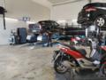 3. Bild / AutoTom - Auto und Motorrad Rettung e.U.