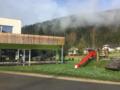 1. Bild / Mein Café in Lunz am See