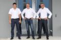 1. Bild / HÄUPL Speditions GmbH