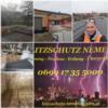 3. Bild / Blitzschutz Nemetz e.U.