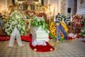 3. Bild / Funeral Service GmbH