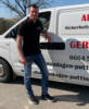 3. Bild / ALARM Puttinger GmbH