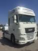 1. Bild / ac truck & trailer GmbH