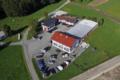 1. Bild / KFZ Gadermair GmbH