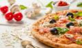 2. Bild / La Perla Pizzeria Ristourante