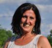 1. Bild / Lebens- und Sozialberaterin Gudrun Senker  Expertin für Bindungsorientierte Paarberatung Expertin für Demenz und Angehörigenbegleitung Supervision