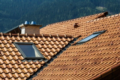 3. Bild / Dachdeckerei-Spenglerei  Neuhold Dach GmbH