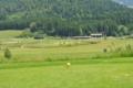 1. Bild / Styrian Mountain Golf Mariahof