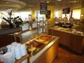3. Bild / Leiner Restaurant  VAN ES KG