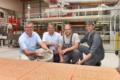 2. Bild / Ziegelwerk EDER GmbH