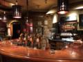 1. Bild / s'quartier Café Pub