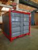1. Bild / Europbox Containerhandel GmbH