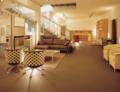 3. Bild / Raumperspektiven für Boden - Wand & Decke
