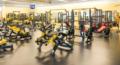 2. Bild / Happy-Fit Fitness GmbH