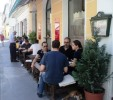2. Bild / Pizzeria AMICO  Da Grado