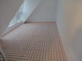 2. Bild / Wojtek Installationen GmbH