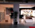 1. Bild / DAN KÜCHEN Edel Interior Design