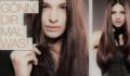 "2. Bild / Friseur Beauty Studio  ""Alles Paletti"""