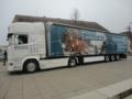 1. Bild / Fenz GmbH