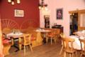 2. Bild / Mitzitant  Cafe Restaurant