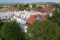 1. Bild / PMP Immobilien GmbH