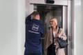 1. Bild / ifs Immobilien Facility Services GmbH