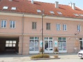 3. Bild / Ideal Real Immobilien GmbH