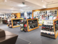 3. Bild / Intersport Gruber – Arno Gruber Sport & Mode GmbH