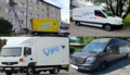 2. Bild / VIPE Umzüge & Transporte