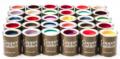 2. Bild / Cooper Colours GmbH