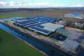 3. Bild / Haider Energies GmbH