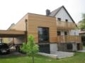1. Bild / Wallmüller Dachdeckerei und Holzbau