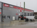 2. Bild / Rahberger Landmaschinentechnik GmbH