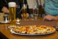 1. Bild / Pizzeria Peppone