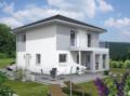 1. Bild / Baudesign Immobilien GmbH