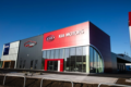 2. Bild / Grünzweig Automobil GmbH
