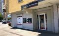 1. Bild / Phone Service Center Innsbruck