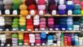 2. Bild / Julias Textilwelt