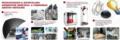 2. Bild / bm.engineering GmbH