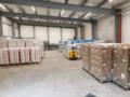 2. Bild / Pfluger Logistik GmbH
