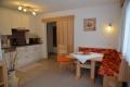 2. Bild / Apartmenthaus Bader