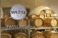 1. Bild / Destillerie Weutz GmbH